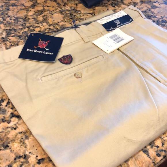 Polo by Ralph Lauren Other - Pants